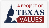 A project of Texas Values
